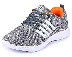 trase srv relax sports shoes for boys