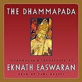 Bargain Audio Book - The Dhammapada