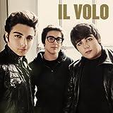 Il Volo (International Version)