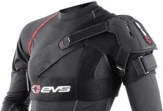 EVS Sports SB04-M SB04 Shoulder Brace, Medium