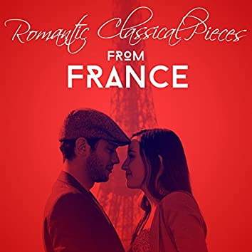 Romantic Classical Pieces from France