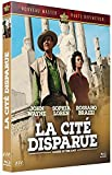 La Cité disparue [Blu-Ray]