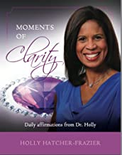 holly frazier book