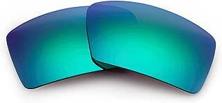 Best green polarised lenses Reviews