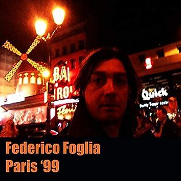Paris '99