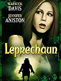 Leprechaun (La Noche Del Duende)