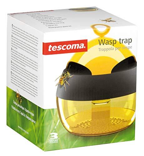 Tescoma Trappola per Vespe