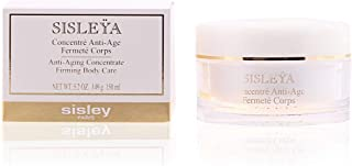 Sisley Anti-Aging Concentrate Firming Body Care, 0.84 Pound
