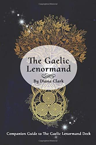 The Gaelic Lenormand