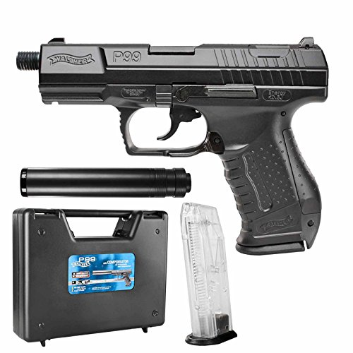 AS Walther P99 HME KIT