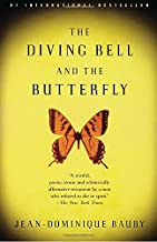 The Diving Bell and the Butterfly: A Memoir of Life in Death PDF