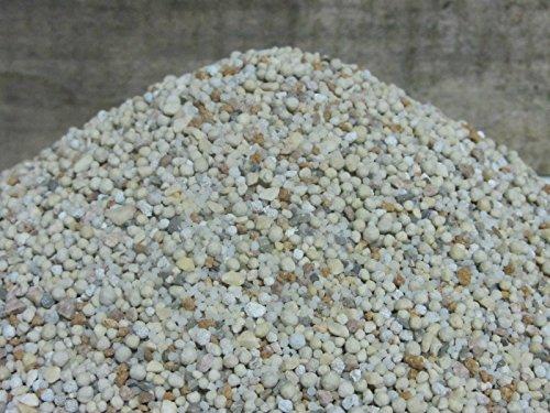 HaGaFe TURBO Rasendünger 20% N (Stickstoff) Dünger Spezialdünger Mit Sofort Und Langzeitwirkung, 30kg (2x15kg)