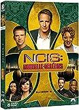 NCIS : Nouvelle-Orléans-Saison 2