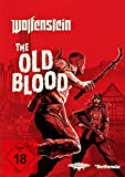 Wolfenstein: The Old Blood [PC Code - Steam]