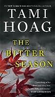 The Bitter Season (Kovac and Liska Series)