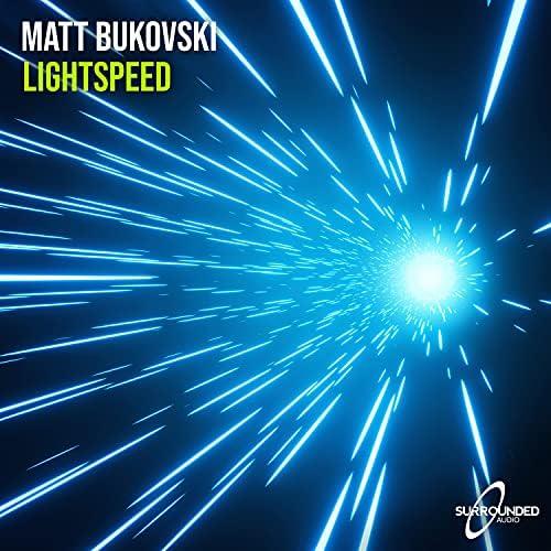 Matt Bukovski