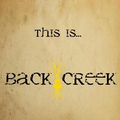 Back Creek