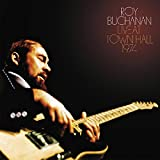 Live at Town Hall 1974 (2-CD Set)