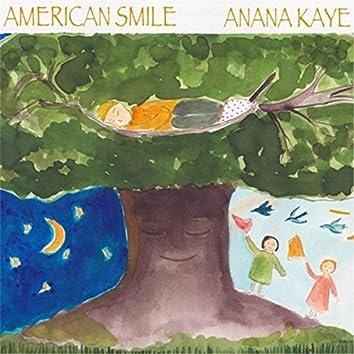 American Smile