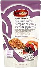 Linw 300994816 Milled Flaxseed Sunflower Pumpkin Sesame And Goji Berries 425g