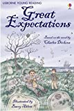 Great Expectations (3.3 Young Reading Series Three (Purple))