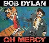 Oh Mercy (Hybr)