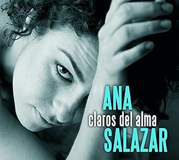 Claros Del Alma