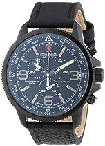 Swiss Military Hanowa Herren-Armbanduhr Arrow 06-4224.13.007