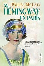 Mrs. Hemingway en París (Alianza Literaria (AL)) (Spanish Edition)