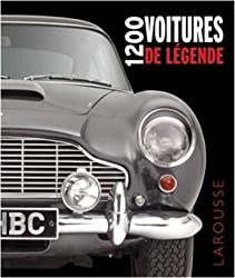guide voiture ancienne