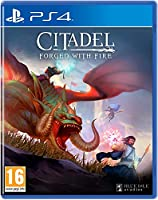 Citadel: Forged with Fire (PS4) (輸入版)