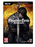 Kingdom Come: Deliverance - Special Edition, PC