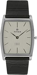titan watch straps india