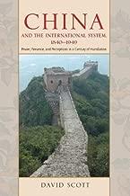 china century of humiliation