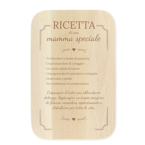 Henreal con Serratura e Fessura per la Decorazione di Matrimonio Rustico a in Legno Scatola per Biglietti di Matrimonio