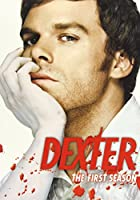 Dexter: Complete First Season/ [DVD] [Import]