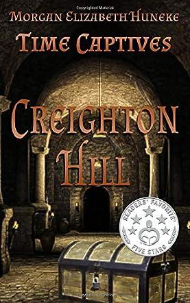 Creighton Hill