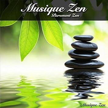 Purement Zen