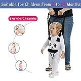 Zoom IMG-1 camminare assistente per bambini knmy