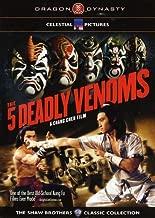 Best venom movie cd Reviews