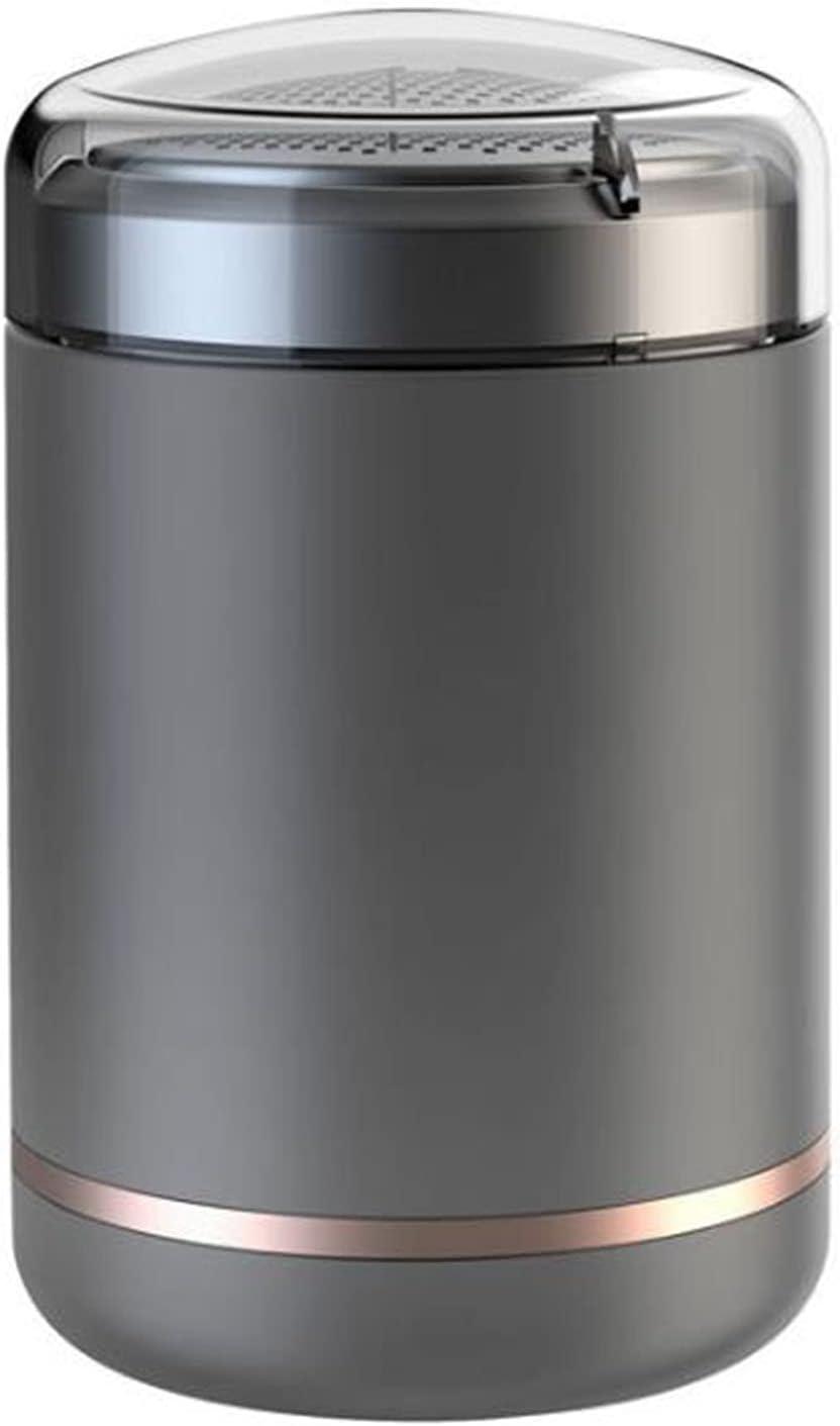 NKN Shaver Award-winning store Max 61% OFF USB Charging for Men's Mini car Travel Portable Sha