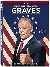 graves season 2 dvd