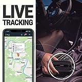 Zoom IMG-1 paj gps power finder tracker