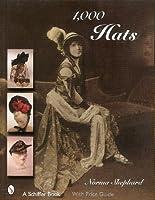 1,000 Hats