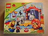 LEGO Duplo 5593