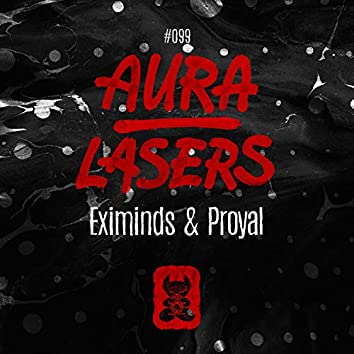 Aura / Lasers