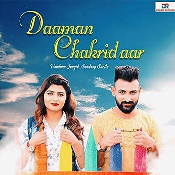 Daaman Chakridaar