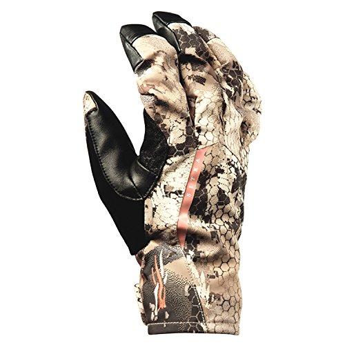 SITKA Gear Pantanal GTX Glove Optifade Waterfowl X Large