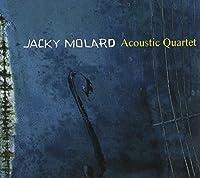 Acoustic Quartet