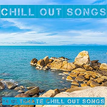 Chillout Songs (Instrumental)